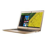 Acer Aspire Swift3-SF314-51-71NS