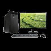 Acer Aspire TC-704