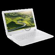 Acer Aspire V3-372-70P7 White