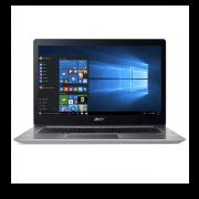 Acer Swift3 SF315-51G-74NC