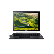 Acer Switch Alpha 12-SA5-271-78VT Touch