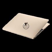 Apple MacBook 12'' with Retina Display Gold (2016)