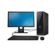 Dell Inspiron Small 3268