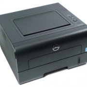 Dell Mono Laser B1260DN Printer