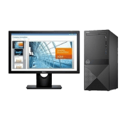 Dell Vostro Mini Tower 3670