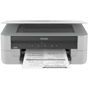 Epson ME Office K200 (3 in 1) B/W Printer