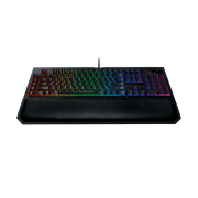 Keyboard Razer BlackWidow Chroma V2 (RZ03-02030100-R3M1)