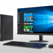 LENOVO-THINKCENTRE-M710T-TOWER