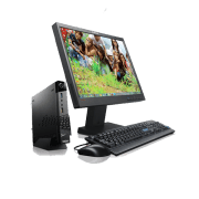 Lenovo ThinkCentre M73 Tiny