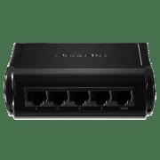 Broaband Router 4Port Prolink