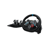 Game Logitech G29 Driving Force Racing Wheel (941-000139)