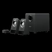 Speaker Logitech Multimedia Speaker Z213 2.1 (980-000948)