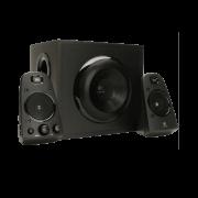 Speaker Logitech System Z623 EME28 2.1